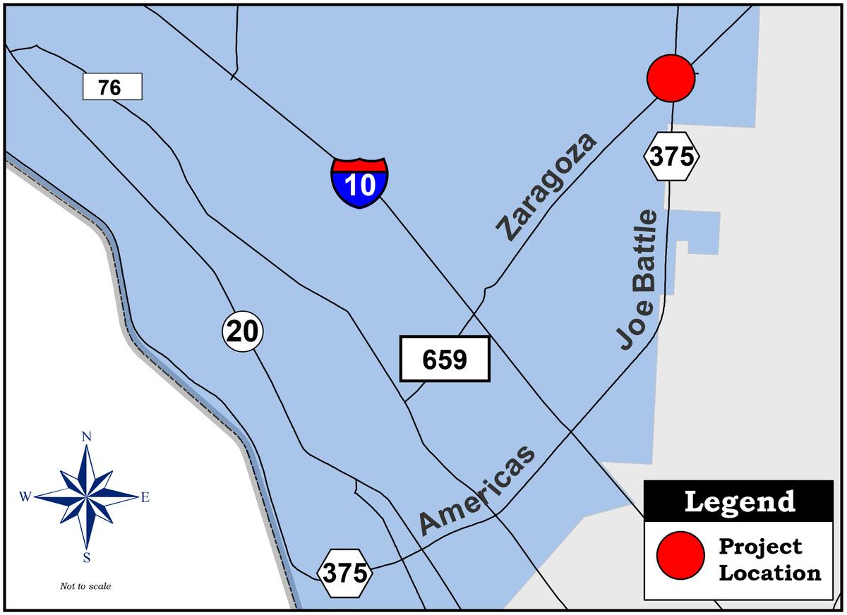 1   2008 cmp   zaragoza map