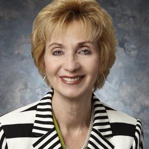Joyce A. Wilson
